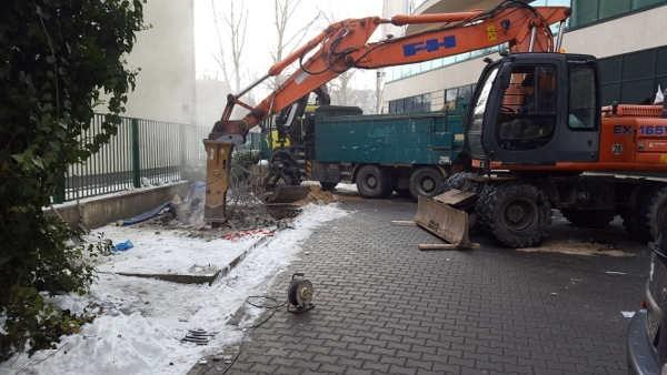 rozbiorki-73