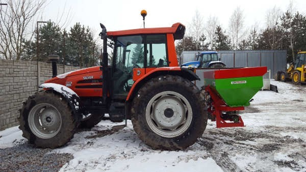 uslugi-rolnicze-71